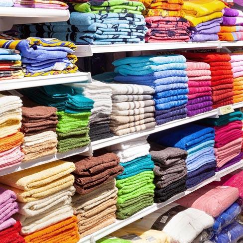Textil 19